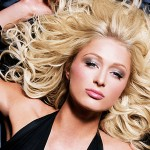 Dream Catchers by Paris Hilton at Salon Lynne Washington DC Logan Circle